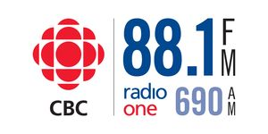CBC-Radio-One-300px